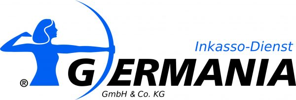 GERMANIA Inkasso-Dienst GmbH & Co. KG Deggendorf