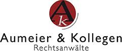 Aumeier-Kollegen Logo